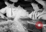 Image of Bakerite Company Shanghai China, 1938, second 55 stock footage video 65675050892