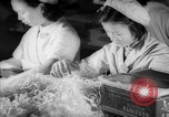 Image of Bakerite Company Shanghai China, 1938, second 58 stock footage video 65675050892