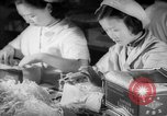 Image of Bakerite Company Shanghai China, 1938, second 59 stock footage video 65675050892