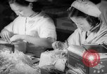 Image of Bakerite Company Shanghai China, 1938, second 60 stock footage video 65675050892