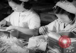 Image of Bakerite Company Shanghai China, 1938, second 61 stock footage video 65675050892
