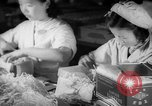 Image of Bakerite Company Shanghai China, 1938, second 62 stock footage video 65675050892
