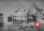 Image of Shanghai Power Company Shanghai China, 1938, second 18 stock footage video 65675050894