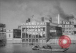 Image of Shanghai Power Company Shanghai China, 1938, second 19 stock footage video 65675050894