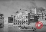Image of Shanghai Power Company Shanghai China, 1938, second 21 stock footage video 65675050894