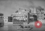 Image of Shanghai Power Company Shanghai China, 1938, second 22 stock footage video 65675050894