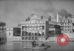 Image of Shanghai Power Company Shanghai China, 1938, second 23 stock footage video 65675050894