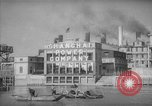 Image of Shanghai Power Company Shanghai China, 1938, second 24 stock footage video 65675050894