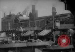 Image of Shanghai Power Company Shanghai China, 1938, second 39 stock footage video 65675050894