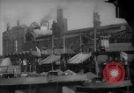 Image of Shanghai Power Company Shanghai China, 1938, second 40 stock footage video 65675050894