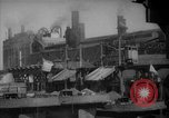 Image of Shanghai Power Company Shanghai China, 1938, second 41 stock footage video 65675050894