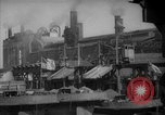 Image of Shanghai Power Company Shanghai China, 1938, second 45 stock footage video 65675050894