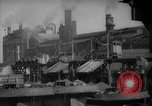 Image of Shanghai Power Company Shanghai China, 1938, second 48 stock footage video 65675050894