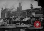 Image of Shanghai Power Company Shanghai China, 1938, second 49 stock footage video 65675050894