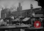 Image of Shanghai Power Company Shanghai China, 1938, second 50 stock footage video 65675050894