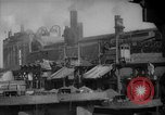 Image of Shanghai Power Company Shanghai China, 1938, second 51 stock footage video 65675050894