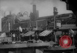 Image of Shanghai Power Company Shanghai China, 1938, second 52 stock footage video 65675050894