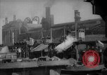 Image of Shanghai Power Company Shanghai China, 1938, second 53 stock footage video 65675050894