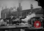 Image of Shanghai Power Company Shanghai China, 1938, second 54 stock footage video 65675050894