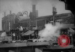 Image of Shanghai Power Company Shanghai China, 1938, second 55 stock footage video 65675050894