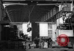 Image of industries Shanghai China, 1938, second 3 stock footage video 65675050895