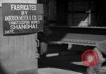 Image of industries Shanghai China, 1938, second 22 stock footage video 65675050895