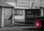 Image of industries Shanghai China, 1938, second 28 stock footage video 65675050895