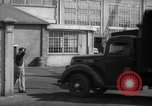 Image of industries Shanghai China, 1938, second 29 stock footage video 65675050895