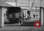 Image of industries Shanghai China, 1938, second 33 stock footage video 65675050895