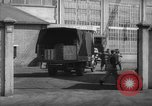 Image of industries Shanghai China, 1938, second 34 stock footage video 65675050895