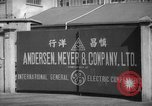 Image of industries Shanghai China, 1938, second 40 stock footage video 65675050895