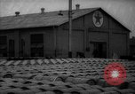 Image of Texaco Oil Company Shanghai China, 1938, second 1 stock footage video 65675050896