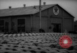 Image of Texaco Oil Company Shanghai China, 1938, second 3 stock footage video 65675050896