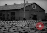 Image of Texaco Oil Company Shanghai China, 1938, second 4 stock footage video 65675050896