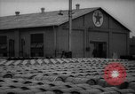 Image of Texaco Oil Company Shanghai China, 1938, second 5 stock footage video 65675050896
