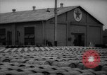 Image of Texaco Oil Company Shanghai China, 1938, second 6 stock footage video 65675050896