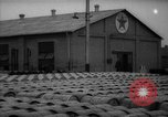 Image of Texaco Oil Company Shanghai China, 1938, second 11 stock footage video 65675050896