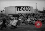 Image of Texaco Oil Company Shanghai China, 1938, second 12 stock footage video 65675050896