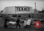Image of Texaco Oil Company Shanghai China, 1938, second 13 stock footage video 65675050896