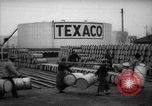Image of Texaco Oil Company Shanghai China, 1938, second 14 stock footage video 65675050896
