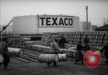Image of Texaco Oil Company Shanghai China, 1938, second 15 stock footage video 65675050896