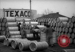 Image of Texaco Oil Company Shanghai China, 1938, second 16 stock footage video 65675050896