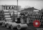 Image of Texaco Oil Company Shanghai China, 1938, second 17 stock footage video 65675050896