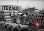 Image of Texaco Oil Company Shanghai China, 1938, second 18 stock footage video 65675050896