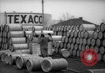 Image of Texaco Oil Company Shanghai China, 1938, second 19 stock footage video 65675050896