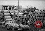 Image of Texaco Oil Company Shanghai China, 1938, second 20 stock footage video 65675050896