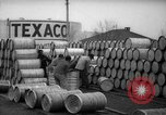 Image of Texaco Oil Company Shanghai China, 1938, second 21 stock footage video 65675050896
