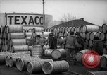Image of Texaco Oil Company Shanghai China, 1938, second 22 stock footage video 65675050896