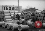 Image of Texaco Oil Company Shanghai China, 1938, second 23 stock footage video 65675050896