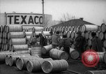 Image of Texaco Oil Company Shanghai China, 1938, second 24 stock footage video 65675050896